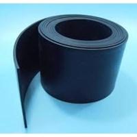 Jual rubber strip EPDM Lembaran Hubungi 081295460660 2