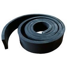 rubber strip EPDM Lembaran Hubungi 081295460660