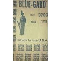 Jual BLUE-GARD® Style 3700 Hubungi 081295460660 2