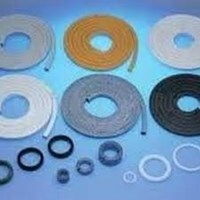 Produk Gland Packing Tombo 1