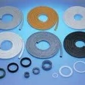 Produk Gland Packing Tombo