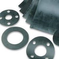 Rubber Sheet Chesterton WA 081295460660 1