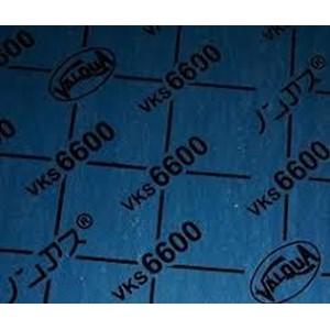Valqua Non Asbestos 6600 081295460660