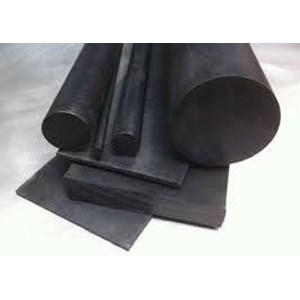 karbon teflon carbon hitam Hubungi 081295460660