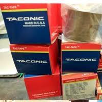 Jual PTFE Taconic tape Jakarta Hubungi 081295460660 2