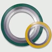 Spiral Wound Valqua Klinger  HP 081295460660 1