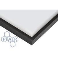 Jual PE sheet 300 polyethylene Hubungi 081295460660 2