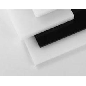 PE sheet 300 polyethylene Hubungi 081295460660