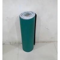 Jual Karpet anti static Hubungi 081295460660 2
