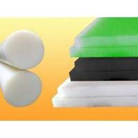 Polyethylene PE 1000 Lembaran HP 081295460660 1