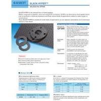 Jual High Performance Non-Asbestos Valqua GF 300 2