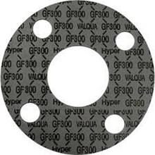 Non-Asbestos Valqua GF 300