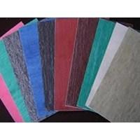 Packing Non Asbestos Hubungi 081295460660 1