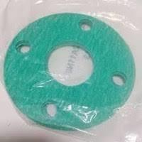 Distributor Packing Non Asbestos Hubungi 081295460660 3