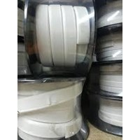 Jual Expanded PTFE Joint Sealant HP 081295460660 2