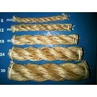 Distributor Tali Tambang Manila Rope HP 082110595912 3