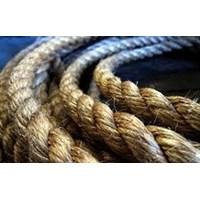 Jual Tali Tambang Manila Rope HP 082110595912 2