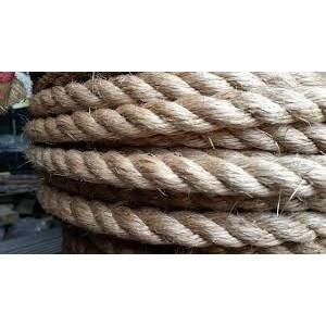 Tali Tambang Manila Rope HP 082110595912