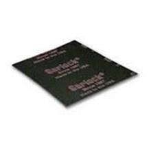 EPDM Rubber Sheet Garlock 8314 Hubungi 081295460660