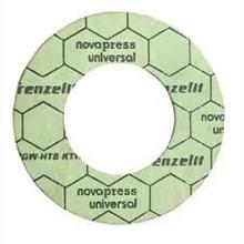 Gasket Novapress UNIVERSAL