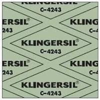 Gasket klingersil C 4243 Hubungi 081295460660 1
