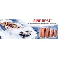 Jual Produk Fine Best Gland Packing WA 081295460660 2