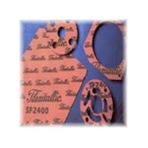 Flexitallic Gasket SF 2400 Hubungi 081295460660