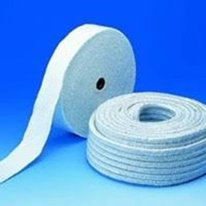 Fiberglass tape valqua 081295460660