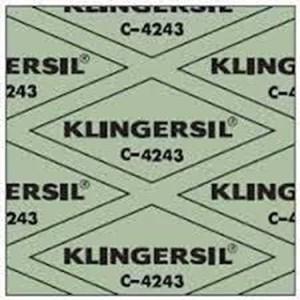 Packing Gasket klingersil C 4243