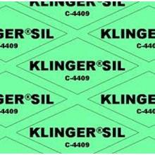 Gasket material klingersil C 4409 Hubungi 081295460660