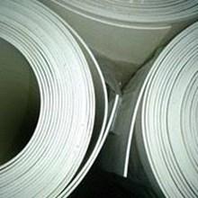 EPDM rubber white Gasket WA 081295460660