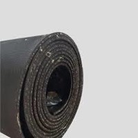 Rubber serat benang Neoprene 081295460660 1