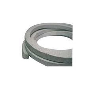Gland packing Fine Best 4100L 081295460660