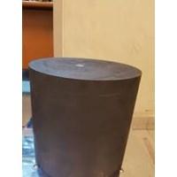Jual Carbon Brush batangan 081295460660