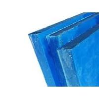 nylon mc blue lembaran murah 081295460660