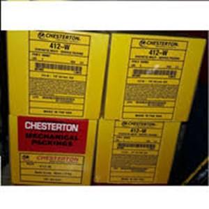 Gland packing chesterton 1400r makassar