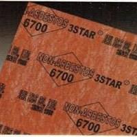 Packing Gasket 3 star 6700 dan 5072