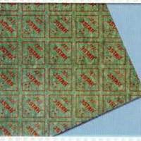 Non Asbestos 3 star 6330 dan 6200 murah