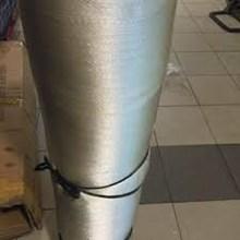 kain fiber coklat ht 800 murah (081295460660)