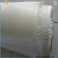 kain fiber jakarta (081295460660)