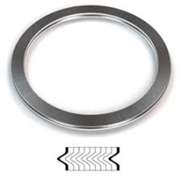 spiral wound gasket basic (081295460660)