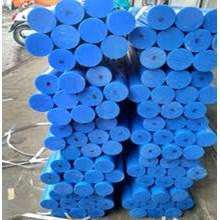 nylon rod PA6 blue lembaran jakarta 081295460660
