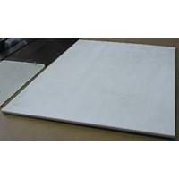plastic teflon lembaran putih (081295460660)