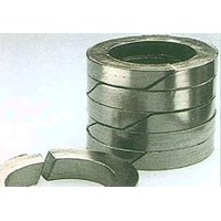Packing ring seal graphite (081295460660)