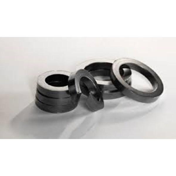 Ring Seal Graphite