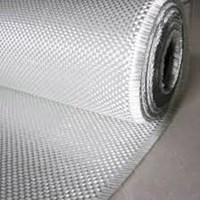 fiberglass cloth kain tahan api (081295460660)