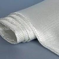 kain fiber fiberglass cloth jakarta 081295460660