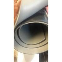 Karet Anti Static 5mm Insulation Mat (081295460660)