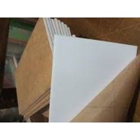 acrylic sheet susu cibitung (081295460660)