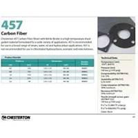 Gasket chesterton 457 non asbestos (081295460660)